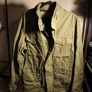 Men's Old Navy Field Jacket